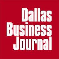DBJ-logo.jpg