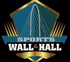 SportsWallatHallLogo.png