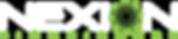 NEXION_Logo_TransBackground.png