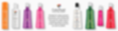 ColorProofSite.png