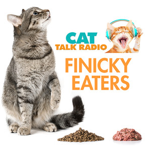 Finicky Eaters