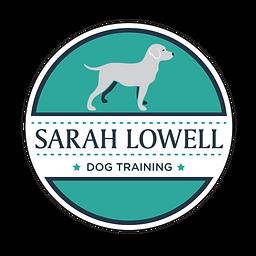 cropped-SarahLowell_LogoDesign_RD04b_whi