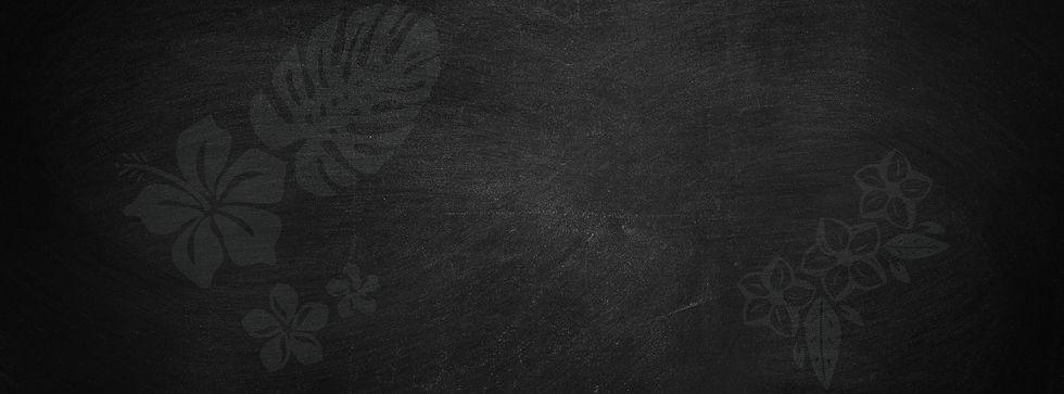 ChalkboardStripBackground.jpg