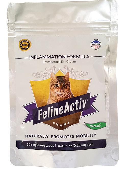 FelineActiv