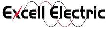 Excell Logo.jpg