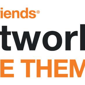 CBS Best Friends Network Partner