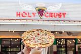 holy_crust-DallasEater.jpg