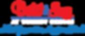 BetoSon_Logo@TG_WhtNextGenBlu.png