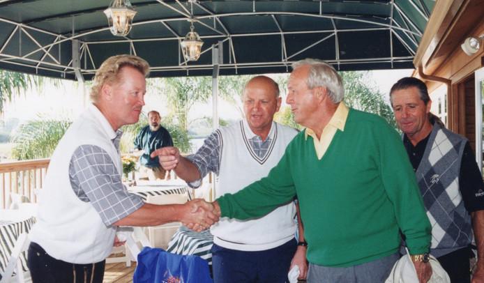 With Arnold Palmer.jpg