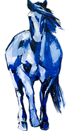 BlueHorseLogo.png