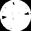 Babbs-Bros-BBQ_Logo_white.png