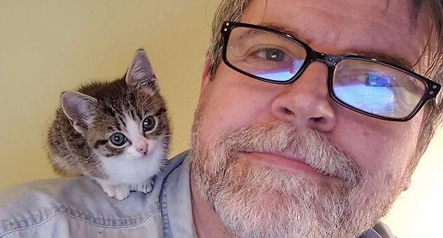 shoulder-cats-pets-66-5ff6b9ed03315__700