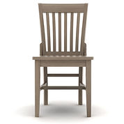 HenryChair_Front.jpg