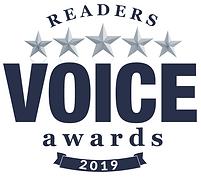 Dallas Voice voting.png