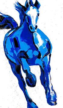 Galloping.jpg