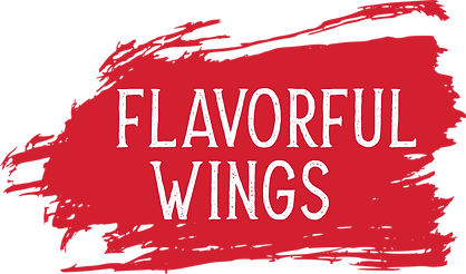 FlavorfulWings.png