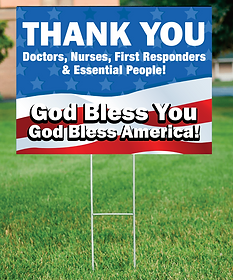 healthcare thank you sign.png