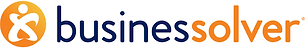 Business Solver logo-colored.png