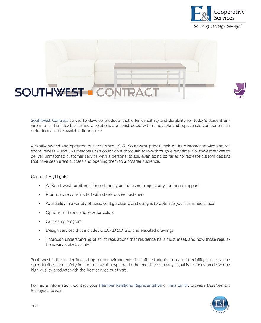 Southwest_E&I_SellSheet_1.jpg