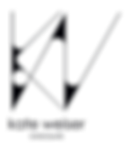 KW_LogoBlk.png