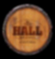 HBG_BarrelLogoLR.png