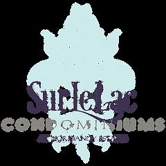 SLL_Logo.png