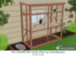 catio-cat-enclosure-diy-catio-plan-haven
