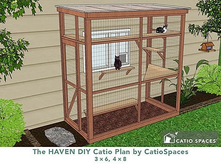 catio-cat-enclosure-diy-catio-plan-haven