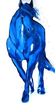 BlueHorsesMiddle.jpg