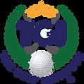 GolfInstituteLogoTM.png