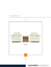 SWC_UpholsteryLookbookIII.png