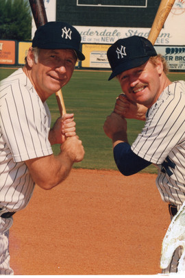 Jack and Mickey Mantle.jpg