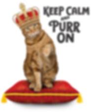 KeepCalmAndPurrOn.jpg