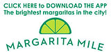 Margarita Mile