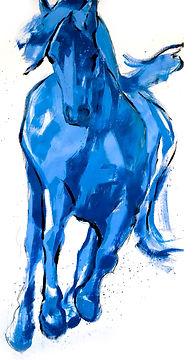 BlueHorsesLeft.jpg