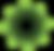 NEXION_Logo_Bug.png