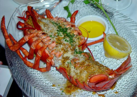 Baked Stuffed Lobster 1.JPG