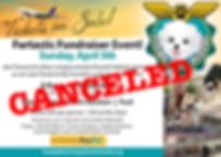 SFCA_FP2020_CanceledWhole.jpg