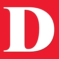 d-logo-square-facebook-default.jpg