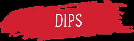 Dips.png