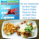 V-Eats_DallasObs_BOD2019.jpg