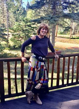 Wendy pic.jpg