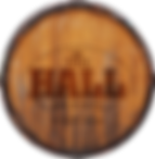 HBG_BarrelLogo_NEW.png