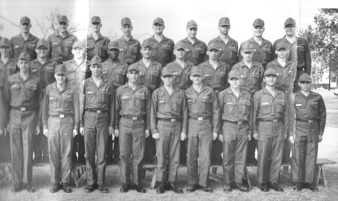 Jack at Basic Training Lackland AFB Feb 1968.jpeg