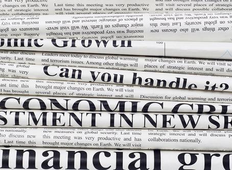 "The ""Cumulative Breadth Index"" and 3 WSJ Editorials"