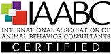 IAABC_memberlogo_certified.jpg