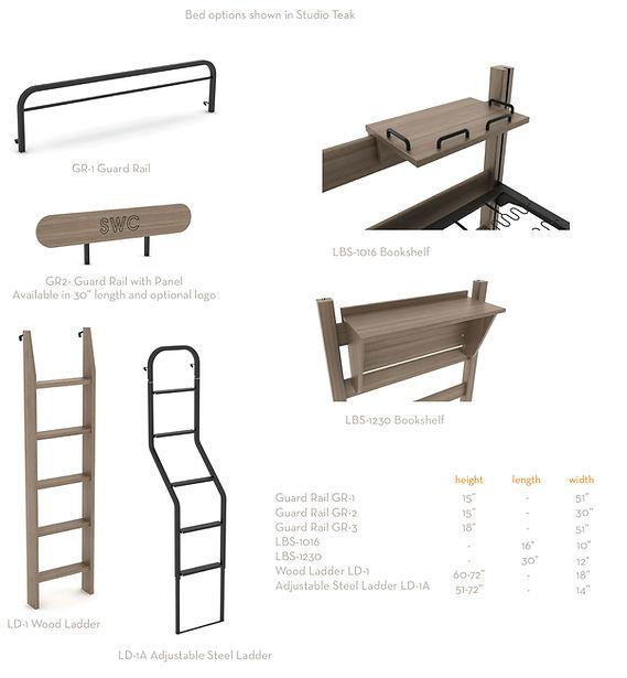 Beds_Options_Updated_GR-3_webimage.jpg