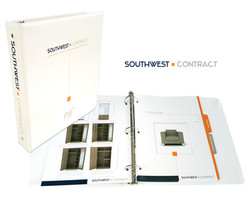 Southwest Contract