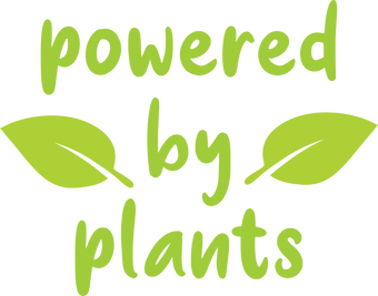 PoweredByPlants.png