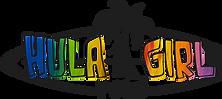 HulaGirlPokeLogo.png